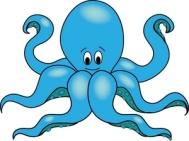 octopus-clip-art-RTd6bELT9
